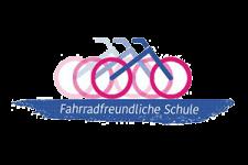 AZ-Fahrrad1