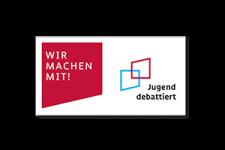 AZ-Jugend-debattiert1