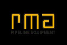 BP-rma1
